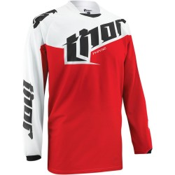 THOR JERSEY S5 PHASE - 30T