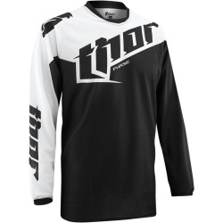 THOR JERSEY S5 PHASE - 10T