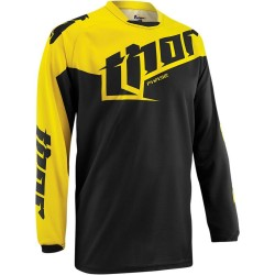 THOR JERSEY S5 PHASE - 50T