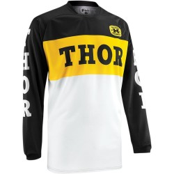 THOR JERSEY S5 PHASE - PRG