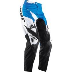 THOR pantalon S5 PHASE TILT noir - 70T