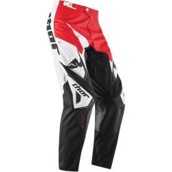 THOR pantalon S5 PHASE TILT noir - 30T