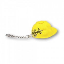 VR46 VR KEY HOLDER MULTICOLOR - 999