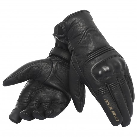 DAINESE CORBIN UNISEX D-DRY guanteS