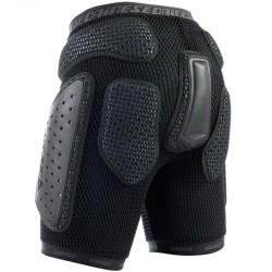 DAINESE HARD SHORT E1