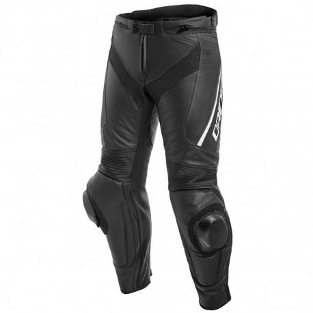 DAINESE DELTA 3 cuiro pantalones