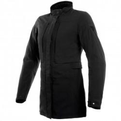 DAINESE HIGHSTREET mujer D-DRY chaqueta