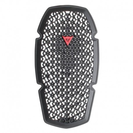 DAINESE PRO-ARMOR G1