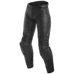 DAINESE ASSEN LADY LEATHER PANTS