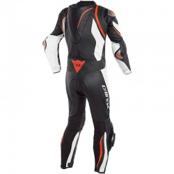DAINESE KYALAMI 1 PIECE PERFORATED