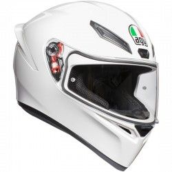 AGV K-1 SOLID - 20