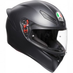 AGV K-1 SOLID + MATE