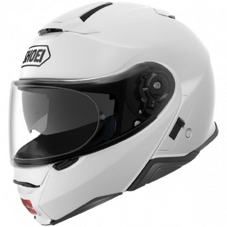 SHOEI NEOTEC 2 SOLID