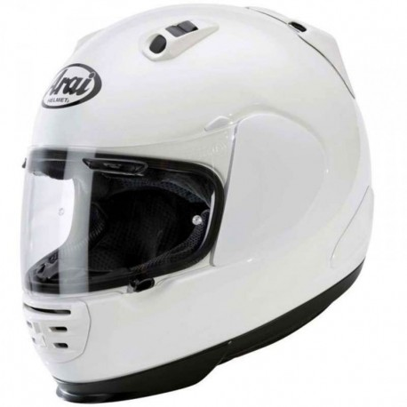 ARAI REBEL SOLID