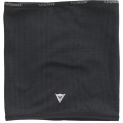 DAINESE CILINDRO THERM - 1