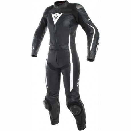 DAINESE ASSEN 2 PCS LADY SUIT