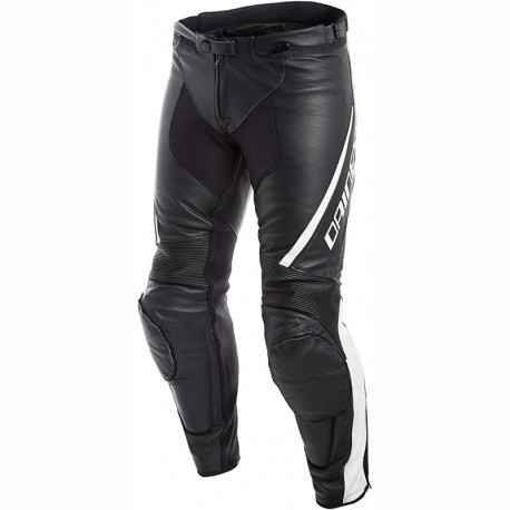 dainese assen cuir pantalon equipement moto. Black Bedroom Furniture Sets. Home Design Ideas
