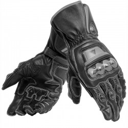 DAINESE FULL METAL 6 - 10
