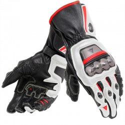 DAINESE FULL METAL 6 - A66