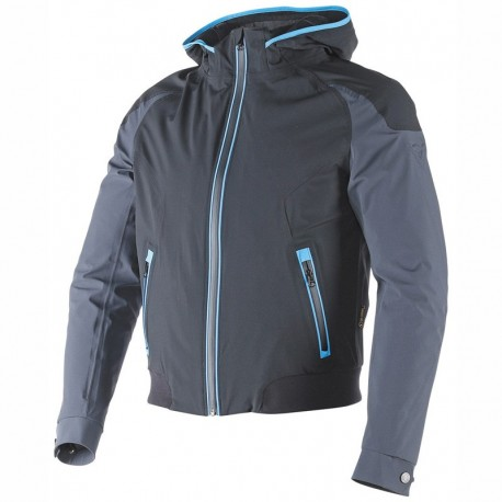 DAINESE PADDOCK D-DRY JACKET