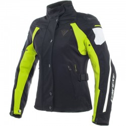 DAINESE RAIN MASTER MUJER D-DRY - Z02