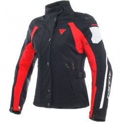 DAINESE RAIN MASTER MUJER D-DRY - Y22