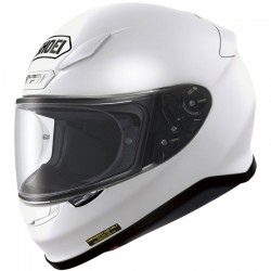 SHOEI NXR SOLID - 20