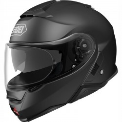 SHOEI NEOTEC 2 SOLID - K02