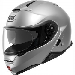 SHOEI NEOTEC 2 SOLID - LSV