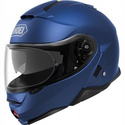 SHOEI NEOTEC 2 SOLID - BMT
