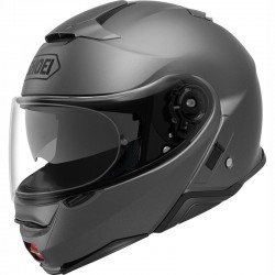 SHOEI NEOTEC 2 SOLID - MDG