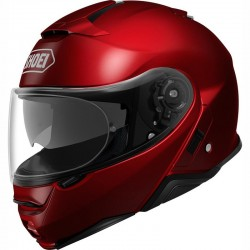SHOEI NEOTEC 2 SOLID - WIN