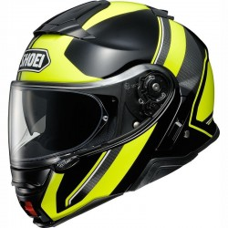 SHOEI NEOTEC 2 EXCURSION - TC3