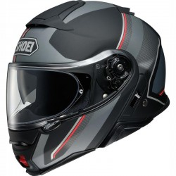 SHOEI NEOTEC 2 EXCURSION - TC5