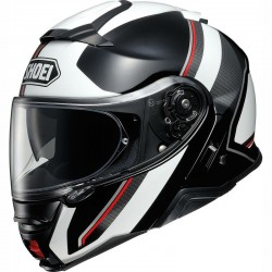 SHOEI NEOTEC 2 EXCURSION - TC6