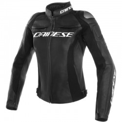 DAINESE RACING 3 FEMME