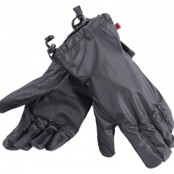 DAINESE RAIN OVERGLOVES - 001