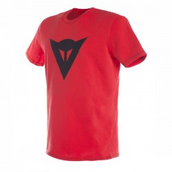 DAINESE SPEED DEMON KID T-SHIRT