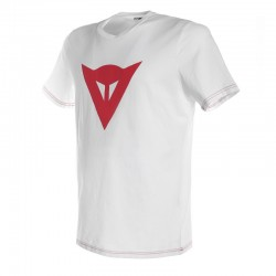 DAINESE SPEED DEMON T-SHIRT