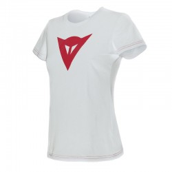 DAINESE SPEED DEMON LADY T-SHIRT