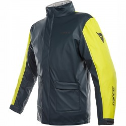 DAINESE STORM - A13