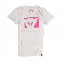 DAINESE COLOR NEW LADY T-SHIRT - K29