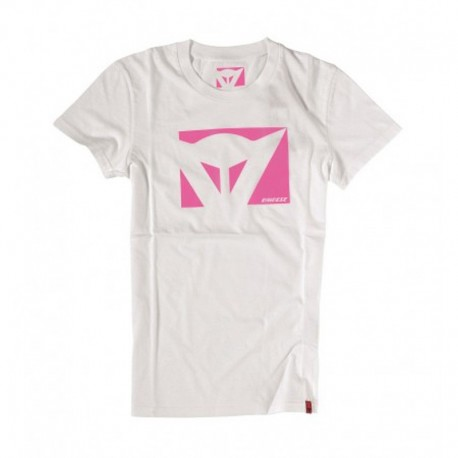 DAINESE COLOR NEW MUJER