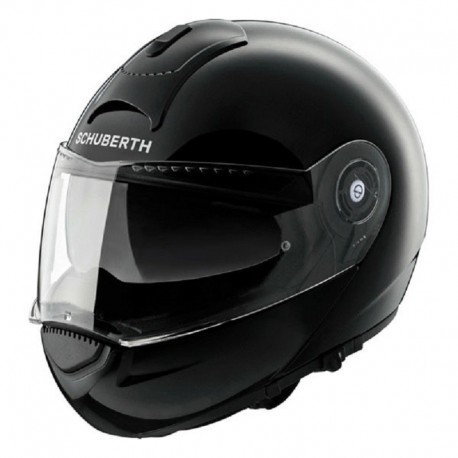 SCHUBERTH C3 BASIC SOLID