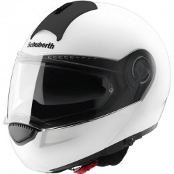 SCHUBERTH C3 BASIC SOLID - 20