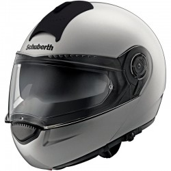SCHUBERTH C3 BASIC SOLID - PTA