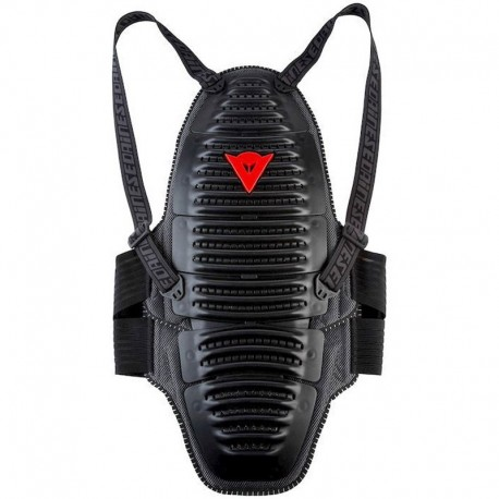 DAINESE WAVE 11 D1 AIR