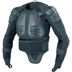 DAINESE LIGHT WAVE JACKET D1 2 - 001