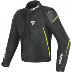 DAINESE SUPER RIDER D-DRY - N49