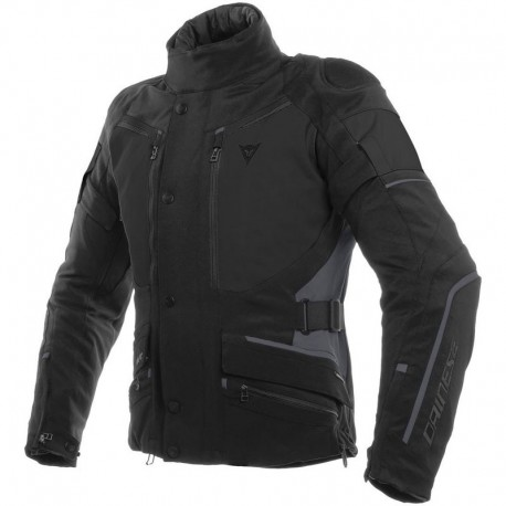 DAINESE CARVE MASTER 2 GORE-TEX